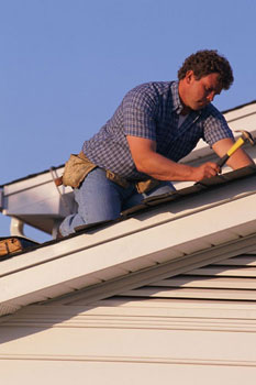 Roofing Services - Contact us in Pilesgrove, New Jersey, for expert siding, custom roofing, and asbestos removal services.